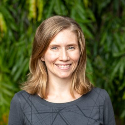 Michele BOWEN