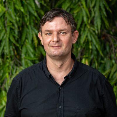 Pierre-Yves DEVROUTE